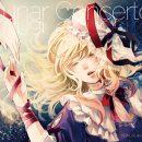 Lunar Concerto
